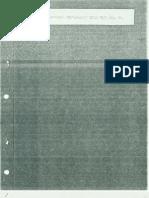 zh29manual.pdf