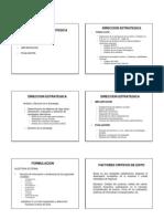 2.1fases Proceso Estrategico-Byn- PDF