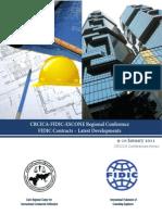 CRCICA_FIDIC_En.pdf