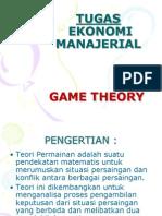 Tugas Game Theory - Copy