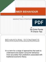 Consumer Behavior.pptx