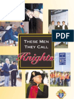 These Men They Call Knights-1