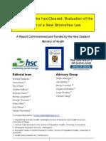 smokefree-evaluation-report-with-appendices-dec06.pdf