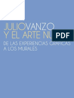 JULIO VANZO