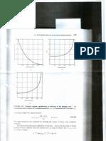 Mechatronics handout 2011.pdf