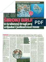 GrabovaDraga-fosili-Vecernji list