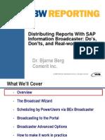 Broadcaster v15