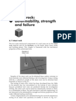 Intact Rock_deformability, Strength and Failure v2