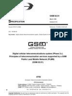 gsmts_0201v050100p
