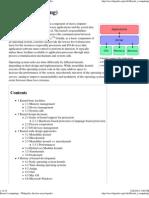 Kernel (Computing) - Wikipedia, The Free Encyclopedia