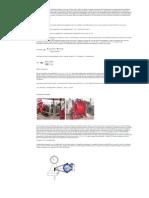 Horsepower-Testing-Pony-Brake.pdf