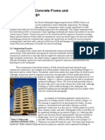 Cap_3_REINFORCED_CONCRETE_FRAME_AND_WALL_BUILDINGS.pdf