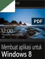Windows8 eBook