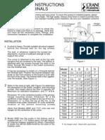 Install_2933.pdf