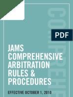 JAMS_comprehensive_arbitration_rules-2010.pdf