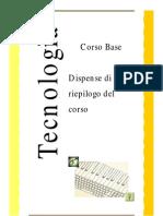 tecnologia_base.pdf