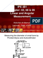 Teacher.buet.Ac.bd_aamamun_Linear and Angular Measuring Instrument