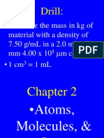 04-Atoms Molecules Ions Etc