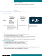 IEC_Validation_and_Testing_ITIL_v3_Cheat_Sheet.pdf
