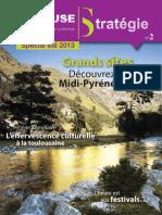 Toulouse_Strat_02_BD.pdf