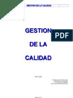 Apunte_Gestión_de_la_Calidad_2008PARTE1