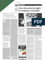 MOVISTAR_Movistar_y_la_niñez_como_eje_prioritario_en_su_prog
