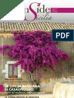 InSide Sicilia_Ottobre - Dicembre_2012