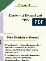 elasticityofdemandandsupply-090309123105-phpapp01