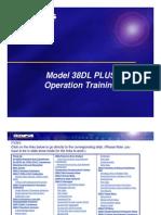 38DLPlus Training Power Point