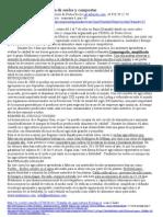 Biofertilidad Cromatografía de suelos y compostas 1