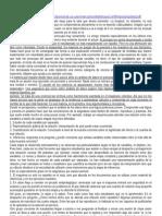 Hiperplejidad Analisis Datos 5 Bbb