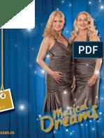 Flyer_MusicalDreams_V3.pdf