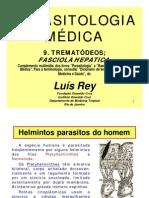REY - Parasitologia - 09