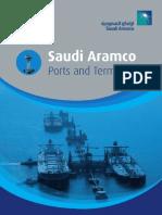 Saudi Aramco Port and Terminal Final