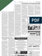 BBG-TheCitizen-HealthWiseBalance-Page2