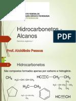 Aula 02 - Hidrocarbonetos - Alcanos.pptx