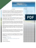 Direkte Informationen Zu Stadt Und Landkreis