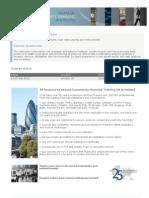 Real_Estate_Credit_Analysis.pdf