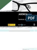 Manual Estilo Sinc v1