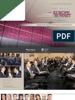 Europe-Summit-2013-Brochure.pdf