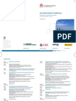 Real-Estate-Conference-Programme.pdf