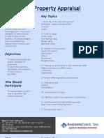 Real-Estate-Property-Appraisal.pdf