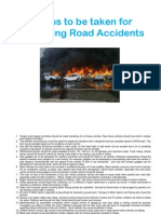 stepsforpreventingroadaccidents-100228030540-phpapp02