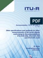 R-REC-BT.1363-1-199811-I!!PDF-E