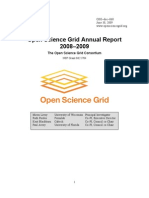 Main - OSG NSF Report 2009-June v8