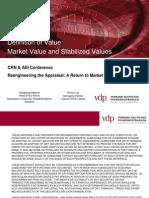 -klberer-and-lux-presentation_092520543210.pdf