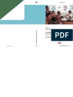 Le système de santé de district Expériences et perspectives en Afrique Manuel à l'intention des professionnels