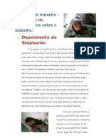 Proposta de Trabalho- A.P_Grupo3