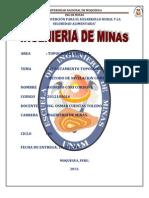 INFORME N°7 - copia.docx