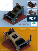 Jig & Fixture.pdf